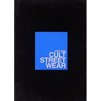 Cult street wear / anglais