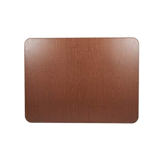 Hy-C ul1618Typ 2Herd Board, Wood Grain, 36