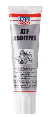 liqui-moly-atf-additivo