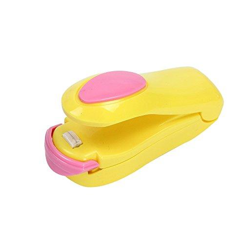 mini-bag-sealer-portable-handy-sealing-machine