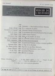 Le Sejour [Pdf/ePub] eBook