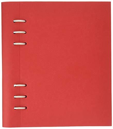 Filofax 023615 - Cuaderno