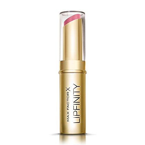 max-factor-lasting-pintalabios-60-lipfinity-largo-evermore-lush