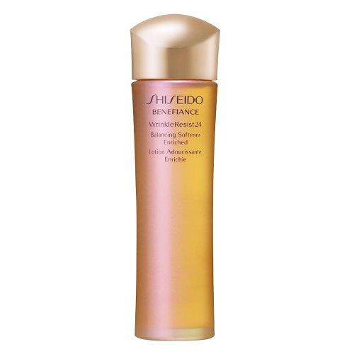 Shiseido 31489 Crema