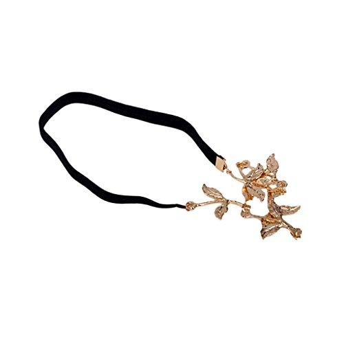 elegant-olive-blatter-headwrap-stirnband-gold