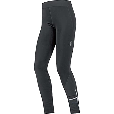 GORE RUNNING WEAR - Femme - Collant de course -