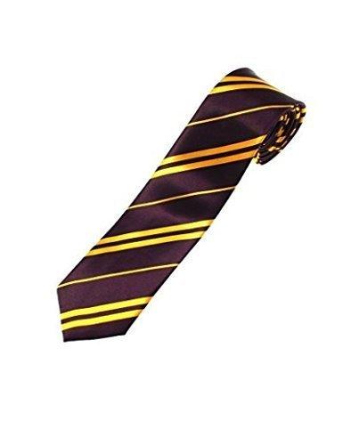 Zac's Alter Ego® Krawatte für Kostüme, ()