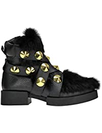 Scarpe Borse Kat it Maconie Amazon E zPBgW