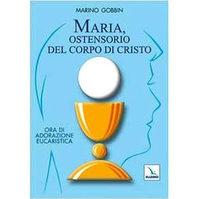 101 Misteri E Segreti Del Vaticano Pdf