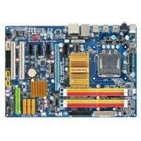 Gigabyte EP45-DS3L Mainboard Socket775 FSB1600 ATX
