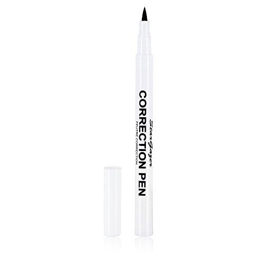 Profi Make-up Corrector, Correction Pen, Korrekturstift, perfekt für kleine Korrekturen bei Ihrem...