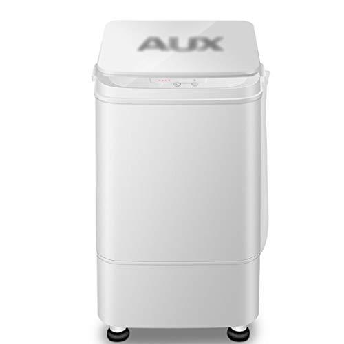 Lavadoras de mostrador