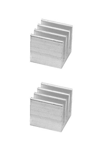 khlkrper-aluminium-10x10x10mm-silber-2-stck-0128