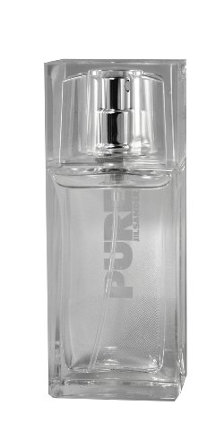 Jil Sander Pure Eau de Toilette, Donna, 50 ml