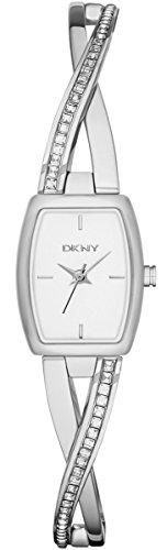 Womans watch DKNY CROSSWALK NY2252