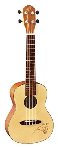Ortega-RU5-Ukelele-de-concierto-tapa-de-pcea-y-fondo-y-aros-de-caoba-color-natural