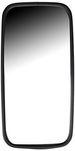 HELLA 8SB 003 290-001 Außenspiegel, links / rechts (Auto-teile Spiegel Nissan Für)