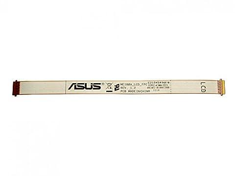 LCD FPC Flachbandkabel für Asus MeMo Pad HD 8 - ME180A (Asus Memo Pad Hd 8)