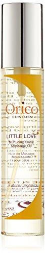 orico-london-little-love-nurturing-baby-massage-oil-100-ml
