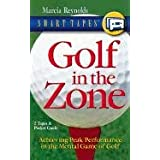 Golf in the Zone (Smart Tapes)