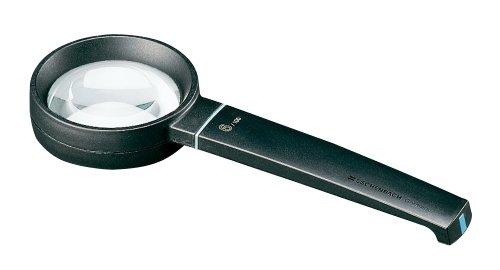 Lupe Lese-asferica D 50mm mit bis zu 6Ebenen-Vergrößerung Eschenbach 265550
