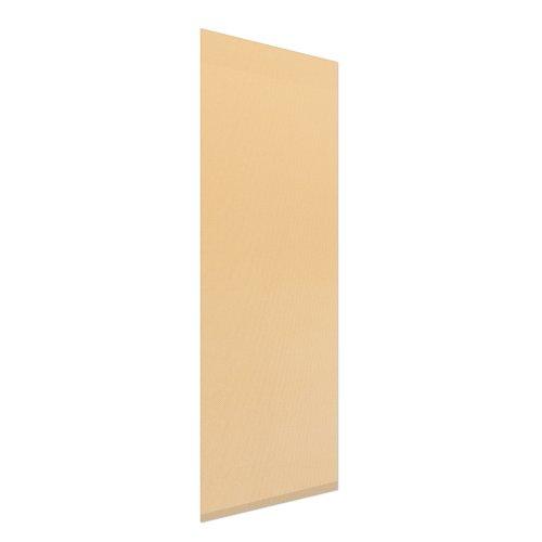 Victoria m tenda a pannello oscuranti 60 x 250cm, giallo