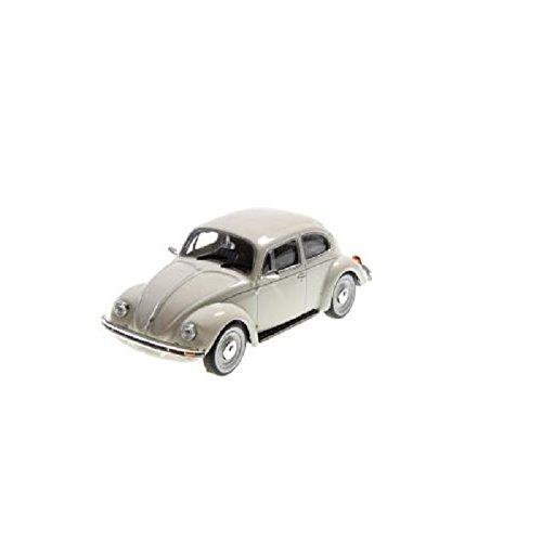 Tamiya 24136 Volkswagen 1300 1966 - Maqueta de Coche Escarabajo (Escala 1:24)