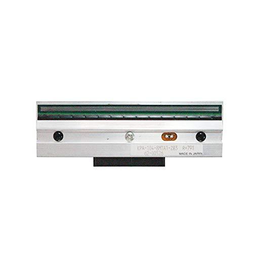 Original Druckkopf für Zebra S600 Drucker 203Dpi -