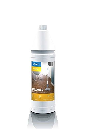 Dr.Schutz Spraymax 1ltr.