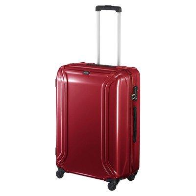 zero-halliburton-zero-air-ii-maleta-a-4-ruedas-70-cm-pearl-red