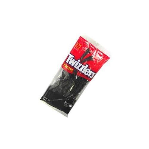 twizzlers-licorice-7-oz-198g