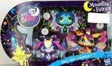 Best Hasbro Littlest Pet Shop Fées - Littlest Petshop - A0370 - Exclusive - Fairy Review
