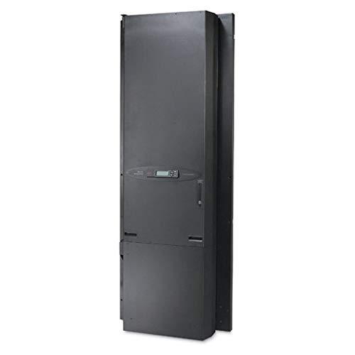 APC Rack Air Removal Unit f NS SX **New Retail**, ACF402 (**New Retail**) -