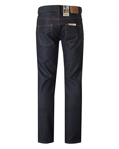 nudie-jeans-dude-dan-regular-fit-jeans-38r-navy