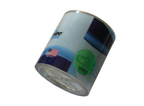 cartouche-chlorgon-kdf-pour-filtre-douche-sprite-55000-litres