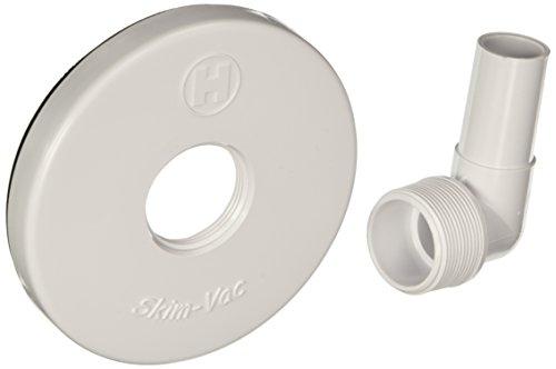 hayward-sp11052-skimmer-vacuum-plate-with-hose-elbow
