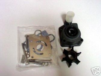 pump-kit-water-by-quicksilver-mercruiser