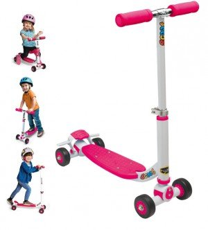 city-scooter-fuzion-4in-1pink-pack-of-1