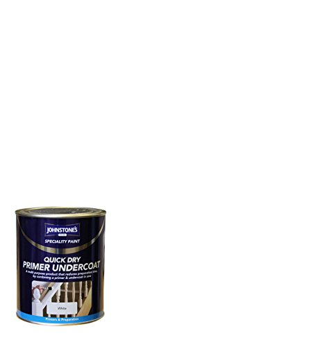 johnstones-305465-quick-dry-primer-paint-white075