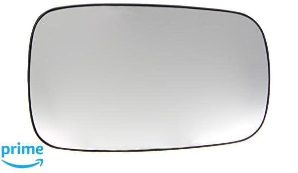 Van Wezel 4327838 Spiegelglas Au/ßenspiegel