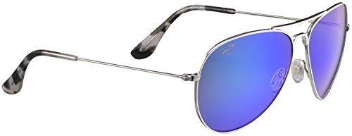 maui-jim-mavericks-264-sunglasses-silver-flash-blue-lens-sunglasses-by-maui-jim
