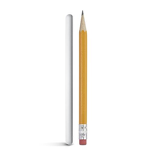 Kindle eReader, Zertifiziert und generalüberholt, 15,2 cm (6 Zoll) Touchscreen ohne Spiegeleffekte, WLAN (Weiß) - mit Spezialangeboten