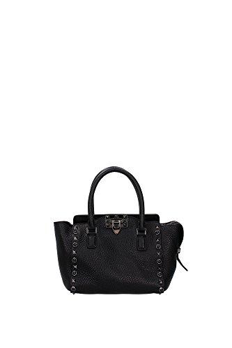 Handbags-Valentino-Garavani-Women-LW2B0856WSL0NO