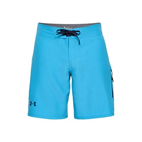 Under Armour Shore Break - Bermudas Hombre Azul Size: