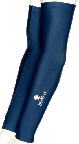 nalini-movistar-scaldabraccia-uomo-blu-movistar-xxxl