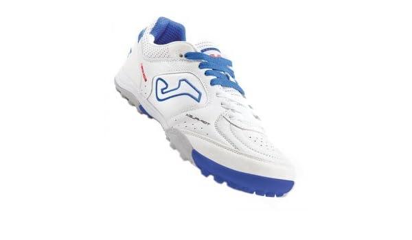 Joma Five a side Football Shoes Turf