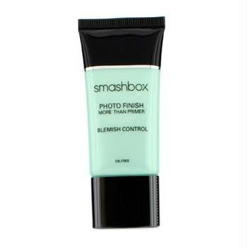 smashbox-primer-acabado-de-foto-que-controla-las-manchas-1oz-30ml