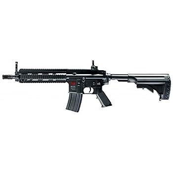 El ctrica Airsoft pistola r...
