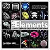 The elements: