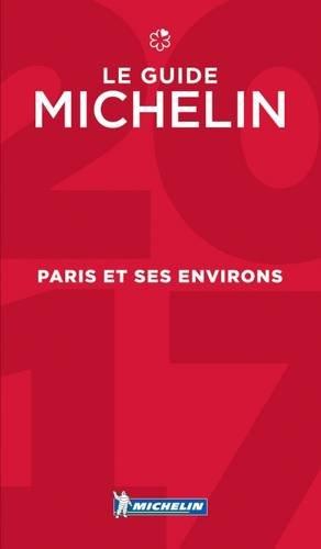 michelin-paris-ses-environs-2017-restaurants-michelin-hotelfuhrer